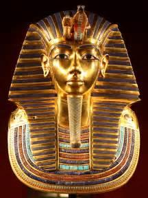 king tut mask template tutankhamun s mask