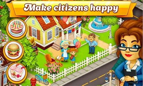 download game happy pet story mod apk happy chicken town mod apk video trailer in addition