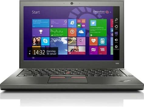 Notebook Lenovo X250 7id 1 lenovo thinkpad x250 20cm001vge notebookcheck net external reviews