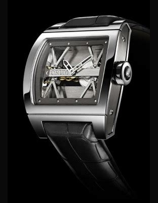 Corum Golden Bridge Ref 007 corum bridges mywatchsite
