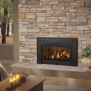 wholesale gas fireplace inserts gas inserts benefit wholesale napoleon fireplaces wv ky oh