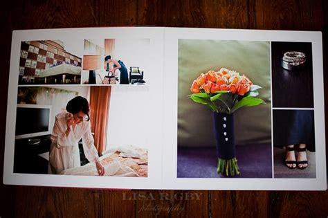 photo album layout inspiration 10 best images about album layout inspiration on pinterest
