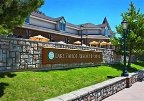 Hotels In South Book Lake Tahoe Resort Hotel In South Lake Tahoe Hotels