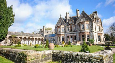 best wedding hotels in ireland wedding venues ireland top 10 best wedding venues