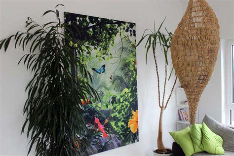 Diys Für Zuhause by Wohnzimmer Farbideen Wand