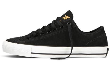 converse sneakers collaborates with black sabbath again