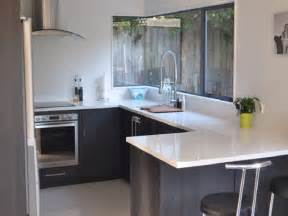 U Kitchen Design Ideas by 35 Small U Shaped Kitchen Layout Ideas With Pictures 2017