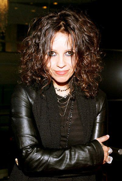 linda perry in my dreams 4 non blondes linda perry home facebook