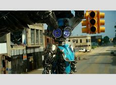 Vespa Scooter (Squeeks Autobot) in Transformers 5: The ... Razor Scooters