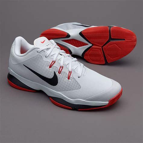 Sepatu Nike Air Max Zoom sepatu tenis nike original air zoom ultra white black max