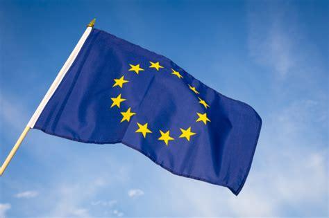 chambre des m騁iers et de l artisanat lyon vendre en union europ 233 enne cma69 chambre r 233 gionale de