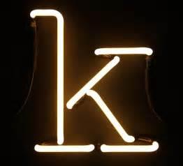 Letter Kaise Likhte Hai K Akshar Walo Ka Bhavishya K Akshar Wale Kaise Hote Hai ज न ए K अक षर व ल क स ह त ह