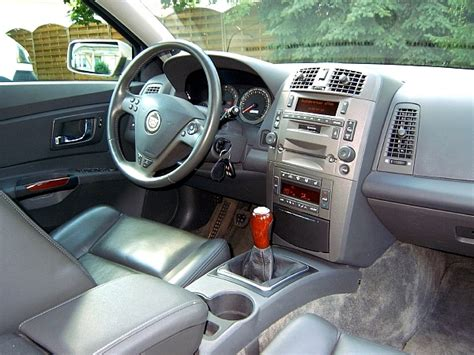 free service manuals online 2007 cadillac cts interior lighting file cts interior jpg wikimedia commons