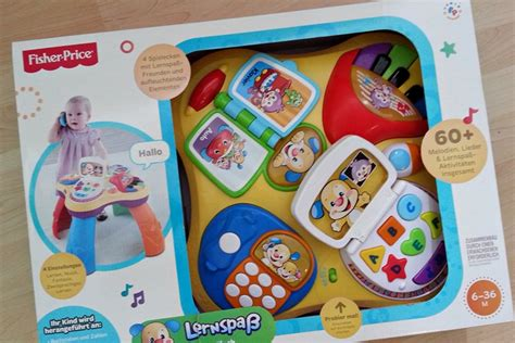 fisher price learning table fisher price learning table review