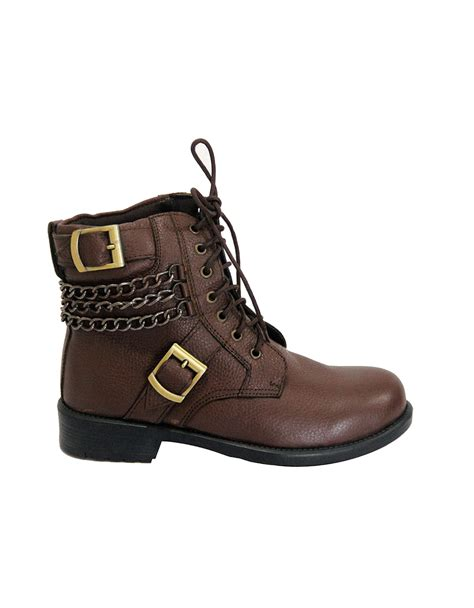 winter boot for stylish winter boots for mens