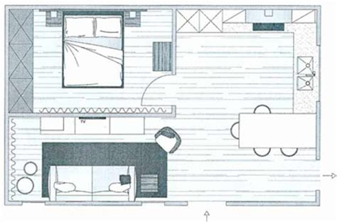 piantina di una cucina emejing piantina di una cucina ideas ideas design 2017