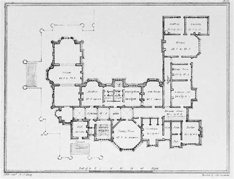 large estate house plans 17 best images about maps on pinterest country estate