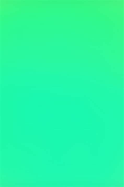 Freeios7 Iphone Wallpaper Sk21 Green Light Pastel Blur Gradation