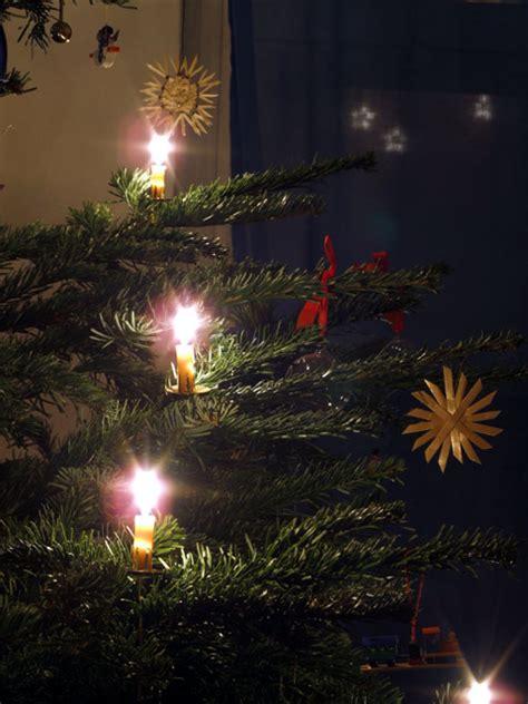 advent und weihnachten mit kerzen 171 putzlowitscher zeitung