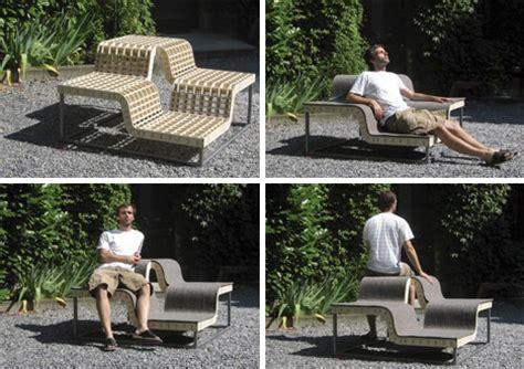 designer garden bench outdoor bench design pdf woodworking