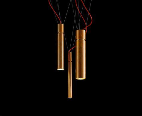 Tubular Ceiling Light by Henge Tubular Light Henge Furniture Home Design