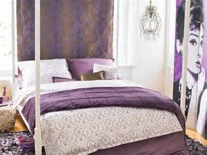 purple bedroom accessories the purple bedroom panda s house