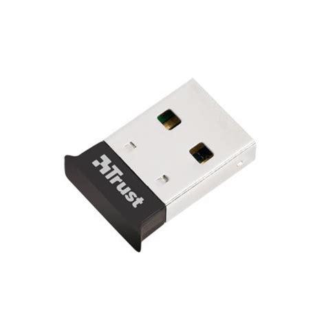 Terbaru Dongle Usb Bluetooth 4 0 trust bluetooth 4 0 usb adapter networking e periferiche bytecno