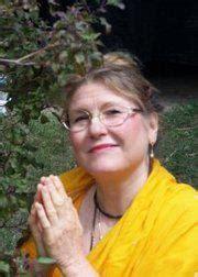 Dasi Note krishna1008 gurus in kali yuga by govinda dasi