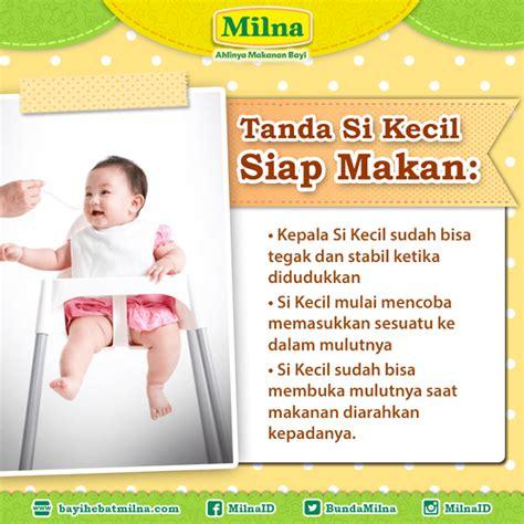 Milna Goodmil Bubur Bayi 6 Bln Beras Merah Pisang milna bubur bayi organik mpasi terbaik untuk si kecil