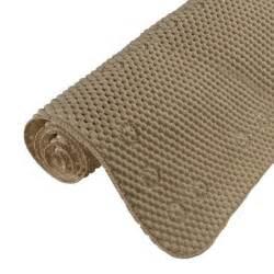 waffle cushion tub mat shopko