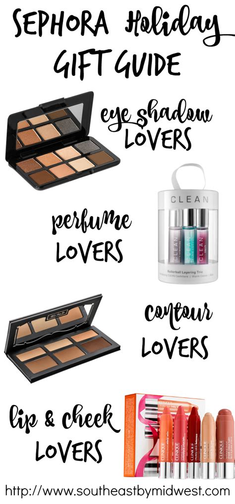 Sephora Email Gift Card - sephora gift guide 200 sephora gift card giveaway