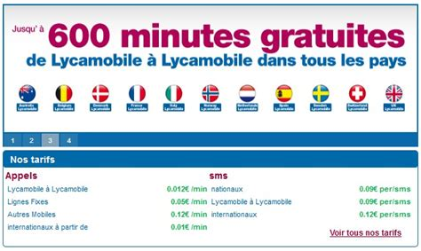 lyca mobile new offers mobile lycamobile
