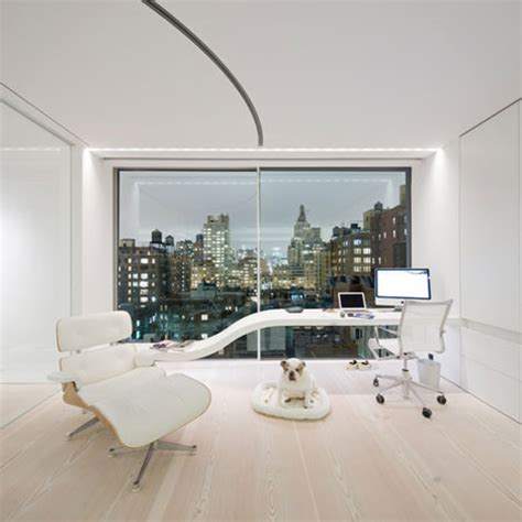 Apartment Decorating Forum Modern Tarzda Tasarlanmış I 231 Mimari 214 Rnekleri 2013