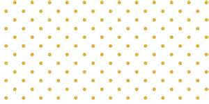 polka dot wallpaper gold polka dot desktop wallpaper