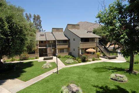 Apartment Hunters Riverside Ca Highlanders Park Apartments Riverside California