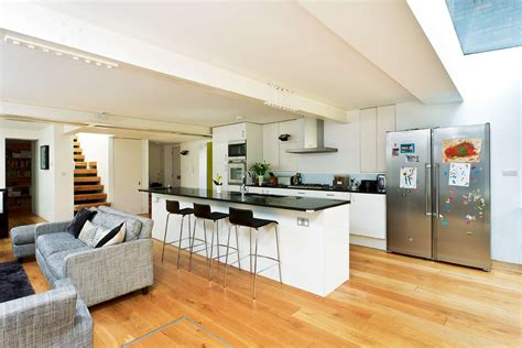 re designing a kitchen kitchen redesign homebuilding renovating