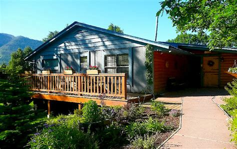 country sunshine bed and breakfast durango co reviews
