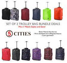 ryanair luggage ebay