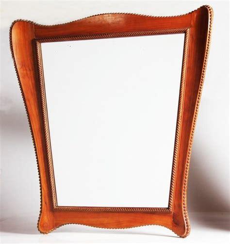 cornici per più foto cornici per specchi