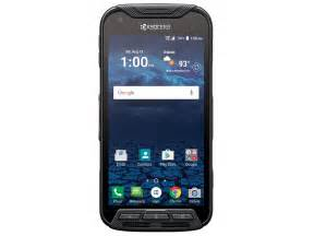 Rugged Phones For Verizon Kyocera Duraforce Pro Price And Release Date