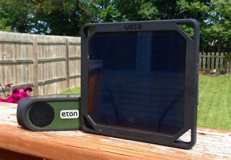 rugged rukus review et 243 n boostsolar rugged rukus review solar chargers sound 推酷