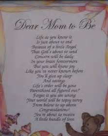 baby shower poems from unborn baby uborn baby that died for sayins poems for baby