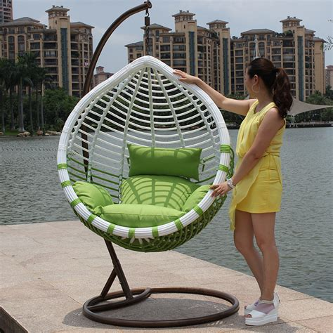 basket swing chair basket swing chair promotion shop for promotional basket