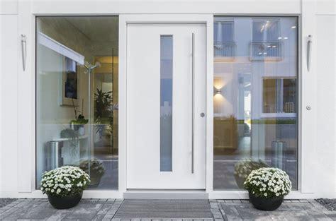 prezzi porte blindate da esterno porte blindate da esterno archivi porte blindate ariete