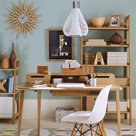 beautiful home offices inspiration beautiful home offices for the home pinterest