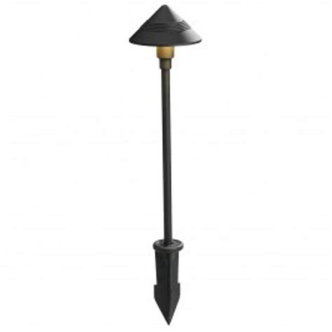 led landscape light led landscape pathlight