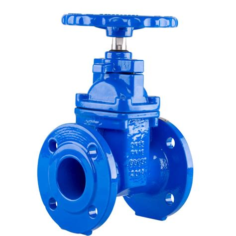 Valve Kranz Gate Valve 1 gate valves are used in several industrial applications