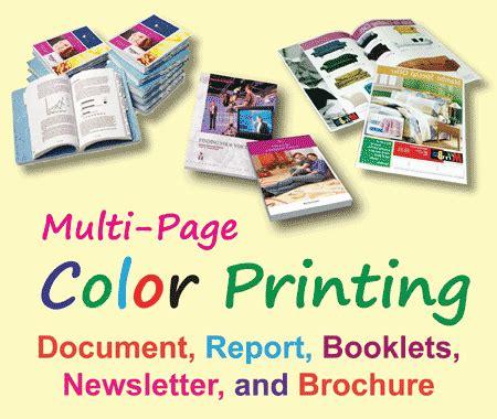 cheapest color copies vancouver color copies cheapest color copies and digital