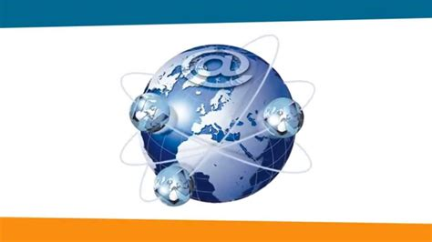 tutorial world wide web class 6 internet and world wide web tutorial youtube