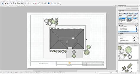tutorial sketchup layout tutorial premium sketchup layout przygotowanie
